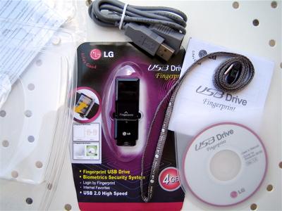 Aliexpress.com : Buy Baseus USB C HUB to HDMI Type C PD