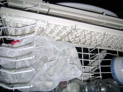 nettoyer son clavier au lave vaisselle ordinatique. Black Bedroom Furniture Sets. Home Design Ideas