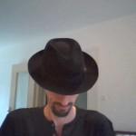 Photo avec la webcam look 316