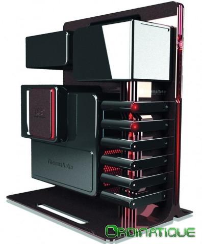 un pc dessin par bmw ordinatique. Black Bedroom Furniture Sets. Home Design Ideas