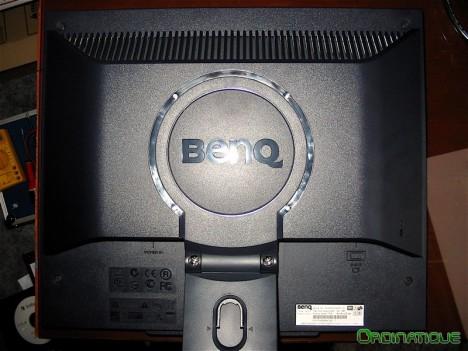 Benq T705