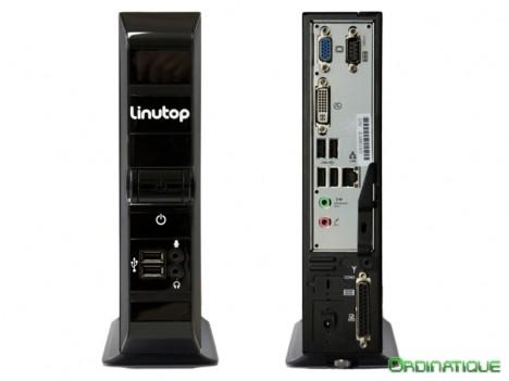 linutop3