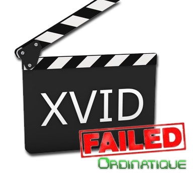 xvid_failed