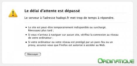 Hadopi.fr